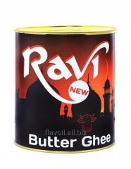 Ravi,  Butter ghee  Volume: 2.5kg Type of...