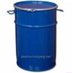المنتجات الكيماوية للاستخدام الصناعي
