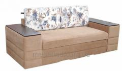 "Sofa ""Subject Comfor"