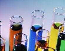 Спирты химические
