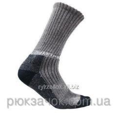 Thermal socks for hunting