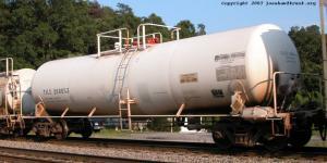 Hydrogen peroxide (35%, 50%, 60%, medichniya,