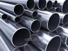 Standardní kotel potrubí TU 14-3-460-09, ...
