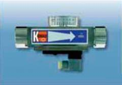 Потокомеры и расходомеры