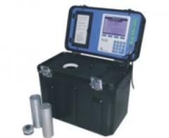Калибратор температуры автоматизированный MicroCal