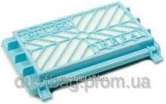 Фильтр для пылесоса Philips HEPA12 FC8044