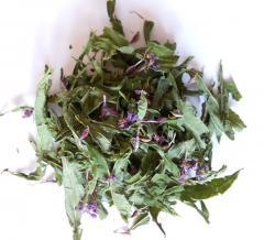 Ivan tea (Willow-herb) 0,5kg