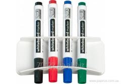 The holder for Classic markers, vertical without markers