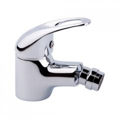 The MIXER FOR premiera 001a BIDET (35 mm)