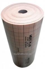 The heatreflecting E-PEX IM-030 substrate