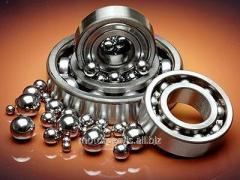 Bearing 150212