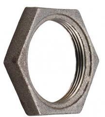 Lock-nut steel Du 50