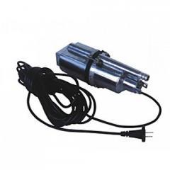 Электронасос вибрационный Дачник 2х-клапан....