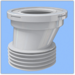 Tehnica sanitara