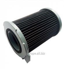 Фильтр HEPA для пылесосов LG VC-7050