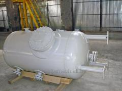 Capacity Vertical D1000-V1,5