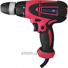 The network INDUSTRIALLINE DS screw gun of-1150