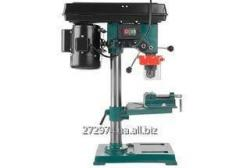 PROCRAFT BD-1550 boring machine