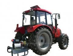 Tarım makineleri için yedek parçalar
