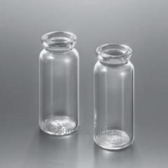 Bottle of 15 ml under an aluminum cap of K-2-20