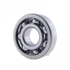 Radial ball-bearing