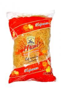 """Pasta TM """"Our Makaron"""