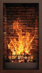 Infravörös melegítők