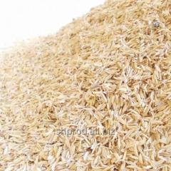 Peel oat (cellulose)