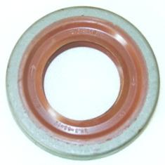 Epiploon of a reducer 1 * 85 * 110