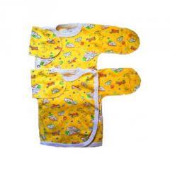Kosovorotka the nursery summer, wholesale, from