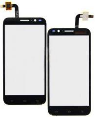 Touch screens for mobile phones