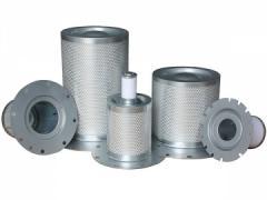 Air maslyanny DB-2150 separator
