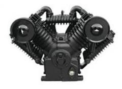 Compressor piston FB-2105T