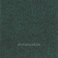 Ковролин Enter-URB 54810 темно-зеленый 4 м