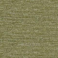 Ковролин Болеро 59451 зеленый 3 м