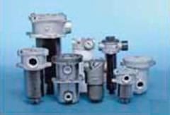 Hydraulic filters range import production