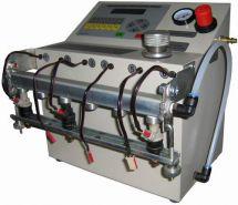Sprint 6K - Установка для промывки инжекторов