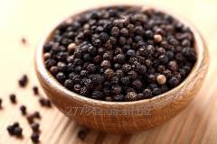 Black pepper of 550 g/l