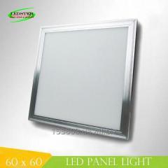 Светодиодная панель BH-6060-36W