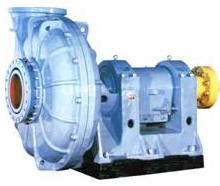 Peskovy pumps Pump Grat1800/67