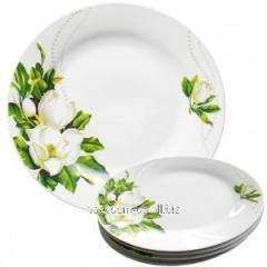Dining rooms services