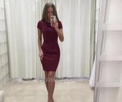 Dresses for office