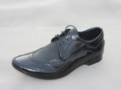 Туфли мужские классические ТМ-129