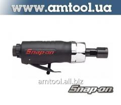 Pneumatic PT200A Snap-On grinder