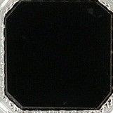 Zirconium oxide cubic