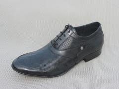 Туфли мужские классические ТМ-728 d