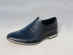 Туфли мужские классические ТМ-131