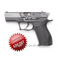 Traumatic gun FORT 17 P 9 of mm