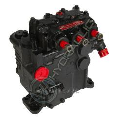 P160-3/1-111-10 hydrodistributor