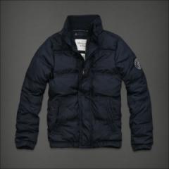 Куртка A&F